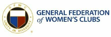 GFWC-logo